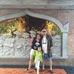 Phuket Orchid Resort Foto