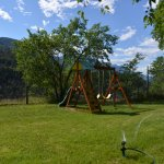 Photo of Totem Motel