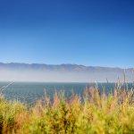 Foto de Erhai Lake