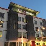 Foto di favehotel Cenang Beach - Langkawi