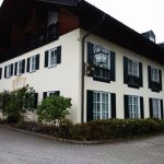 Photo of Landgasthof-Hotel-Maximilian