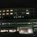 Fukuoka Yahuoku! Dome