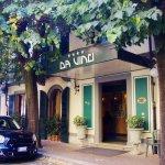 Photo of Hotel Da Vinci