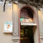 Photo of Gelateria Anisare di Betti Stefano