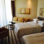 Foto de Sheraton Nha Trang Hotel and Spa