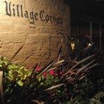 Photo of Village Corner