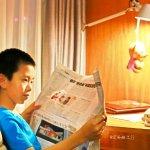 Photo of Marco Polo Shenzhen