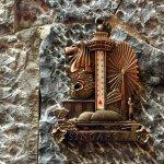 Photo of Arro Khampa Shangrila By Zinc Journey
