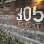 Photo of 305 Karafuu