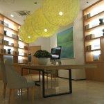 Photo of JI Hotel Shenzhen Expo Center (Huaqiang Bei)