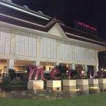 Mercure Chiang Mai Foto