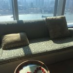 Foto di The Ritz-Carlton Shanghai, Pudong
