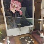 Cosy City Hotel Chengdu Kehua Image