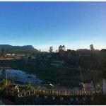 Photo of Leisure Village Nuwara Eliya