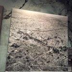 Tangshan Earthquake Memorial Hall Foto