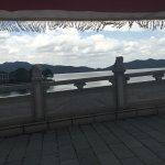 Photo de New Century Resort Siming Lake Yuyao