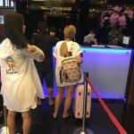 BEST WESTERN Hotel Causeway Bay Foto