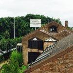 Eurotel Lanaken - Different Hotels Foto