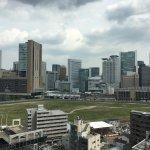 The Westin Osaka Foto