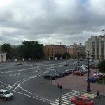 Photo of Smolninskaya Hotel