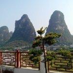 Xianxin Renjia Hotel