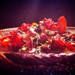 Photo of Taste - the delights of Yunnan flavor