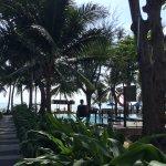 Synergy Samui Resort Foto
