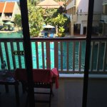 Thara Patong Beach Resort & Spa Foto