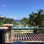 Foto de Hilton Sanya Yalong Bay Resort & Spa