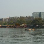 Photo of Haihua Hotel Hangzhou