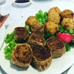 Photo of Swa Garden Teochew Restaurant
