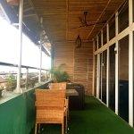 Serendib Restaurant & Bar Foto