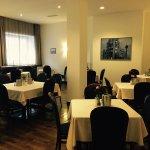 Photo de Hotel Weidenhof