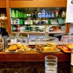 Photo of Caffe Italia