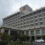 Photo of Yangzhou Xiyuan Hotel