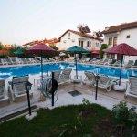 Hotel Seril 2 Photo