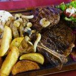 Photo de Barbella Restaurant