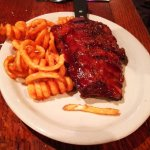 Black Barts Steakhouse Foto