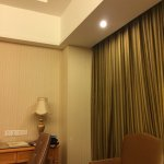 Photo of Vienna Hotel Shenzhen Fuhua
