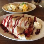 Photo of Simply Crepes Cafe - Canandaigua