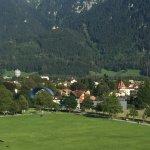 Metropole Hotel Interlaken Foto