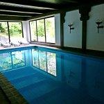 Hotel Hohenried Foto
