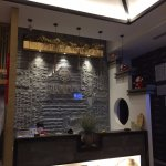 Xiaohui Dejia Chuangyi Hotel
