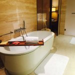 Photo of Twelve at Hengshan, a Luxury Collection Hotel, Shanghai