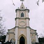 圣方济各堂