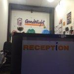GoodNight Hotel Foto