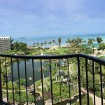 Photo of Hyatt Regency Saipan