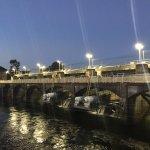 Foto di Hiram M. Chittenden Locks