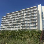 Photo of DoubleTree Suites by Hilton Melbourne Beach Oceanfront