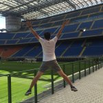 Photo of Stadio Giuseppe Meazza (San Siro)
